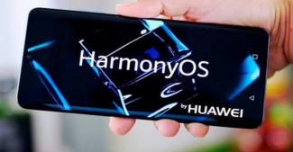HarmonyOS открыта для всех