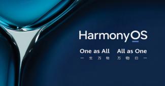 Сколько устройств работают под управлением HarmonyOS