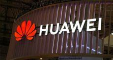 Глава Huawei: Apple образец для подражания в вопросах охраны конфиденциальности пользовательских данных