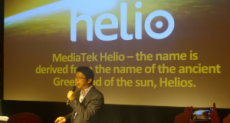 Helio X30: новый чипсет от Mediatek – убийца процессоров Qualcomm