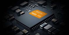 Все, что необходимо знать о чипе Helio P35