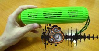 Скидки дня: Power Bank ALLPOWERS, колонка Microlab и кабель YKZ
