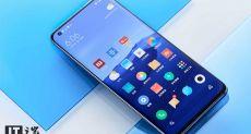 Xiaomi Mi 10 не загружается после установки последнего обновления