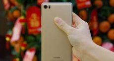 Gionee S8: основные фишки смартфона о которых стоит напомнить