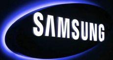 Индийские розничные продавцы намерены бойкотировать продажи смартфонов Samsung