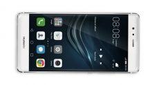 Honor V8: спецификация и ориентировочная цена будущей новинки особой линейки смартфонов Huawei