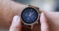 Смарт-часы Moto 360 возвращаются, но Motorola к их созданию не причастна