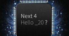Qiku N4 с процессором Helio X20 уже на подходе