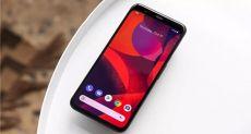 Что думаете насчет такой цены на Google Pixel 5?