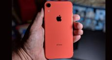 Qualcomm не будет эксклюзивным поставщиком 5G-модемов для iPhone