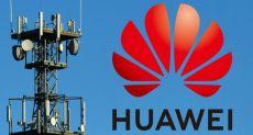 США вновь отложила санкции против Huawei