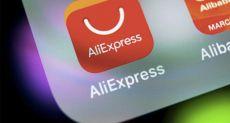AliExpress предупредила, что посылки могут задержаться