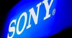 Sony отказалась отделять или продавать свой бизнес по производству датчиков изображения