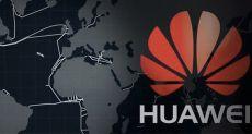 Аккаунт Huawei в Twitter взломали, чтобы публично оскорбить Apple