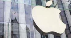 Nokia и Apple достойно разрешили патентный спор