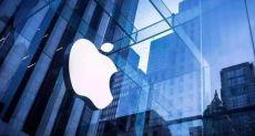 Истинные причины прощания Джони Айва с Apple