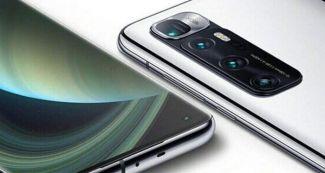 Xiaomi Mi 10 Ultra первым получил эту технологию. Интриги с глобальным релизом юбилейного флагмана
