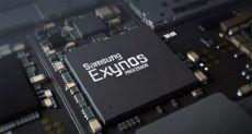 Samsung назвала сроки появления устройств с чипами Exynos и графикой AMD Radeon