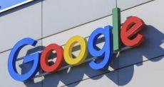 Конференция Google I/O отменена. Всему виной коронавирус