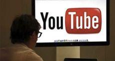 Приложение YouTube для Android и iOS получило обновление