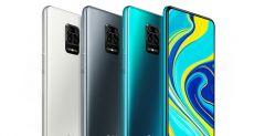 Redmi Note 9S и беспроводные наушники Tronsmart Onyx Ace доступны по скидкам