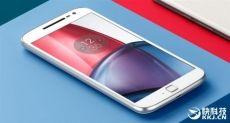 Motorola G4 Plus фотографирует не хуже iPhone 6S Plus и Google Nexus 6P