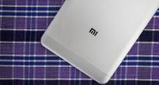 Xiaomi отчиталась за первый квартал нынешнего года