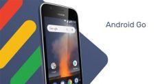 Проблемы с Android Go Pie мешают выходу устройств с ней