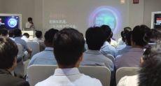 Xiaomi: через три года мы завоюем рынок Китая