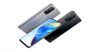 Xiaomi решила, что смартфонов в серии Redmi K30 должно стать больше