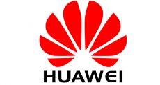 Huawei готовятся к выходу новых смартфонов: утечки P Smart 2020 и Nova 6
