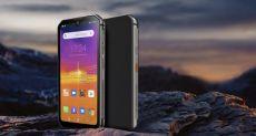 Blackview BV9900 Pro и BV9800 Pro: защищенным смартфонам — серьезные скидки