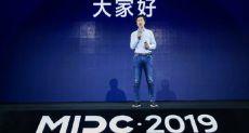 Xiaomi: MIUI станет самой крутой прошивкой