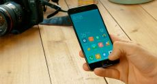 Xiaomi Mi 6 получает обновление до Android 9.0 Pie