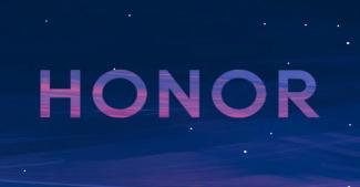 Honor объявила стратегию развития бренда