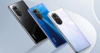 Honor обошла Xiaomi и Apple на одном из крупнейших рынков смартфонов