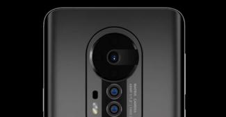 Характеристики Honor Magic 3 Pro: наследие с акцентом на камеры