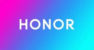 По стопам Huawei: теперь и сама Honor создает суббренд