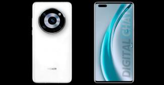 Подробности о Honor Magic 3 и Magic 3 Pro: дизайн — наследие от Huawei, начинка от суверенной Honor