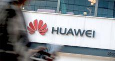 Huawei готова рассмотреть возможность продать доступ к 5G-технологиям