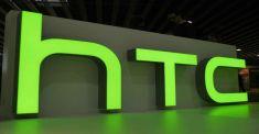 Готовится к выходу HTC Desire 20 Pro. А надо ли?