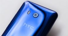 Самый подробный обзор HTC U11: инновации против маркетинга