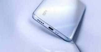 Realme 7 Pro может стать одним из самых интересных смартфонов в своем классе