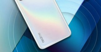 Ключевые характеристики Realme 7 и Realme 7 Pro