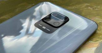 Xiaomi ударила камерами в грязь: выявлена проблема с Redmi Note 9, Redmi Note 9 Pro и Redmi Note 9S
