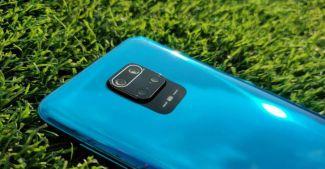 MIUI 12 для Redmi Note 9. Пользователи жалуются на проблемы