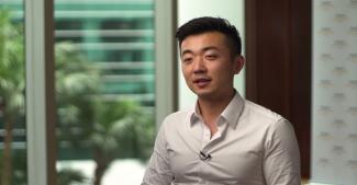 Бывший соучредитель OnePlus Карл Пей готов презентовать собственный стартап и раздаст 10 MacBook Air