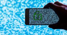 Хакерам заплатят до 200 000 евро за обнаружение багов на смартфонах Huawei