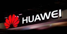 Мобильный бизнес Huawei был под угрозой закрытия
