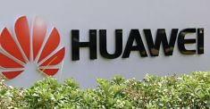Huawei: нас ждет непростой 2020 год и пройдет сокращение сотрудников
